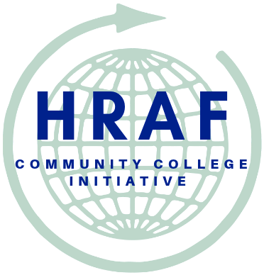HRAF-Community-College-Initiative-crop